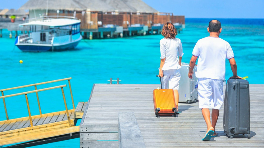 Skandal olay! Ünlü turizm sitesi müşterisini dolandırdı!