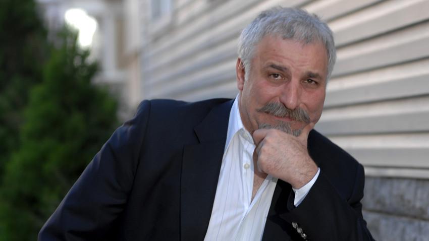 İBB, Hasan Kaçan'a 'sohbet' için 187 bin TL ödemiş!
