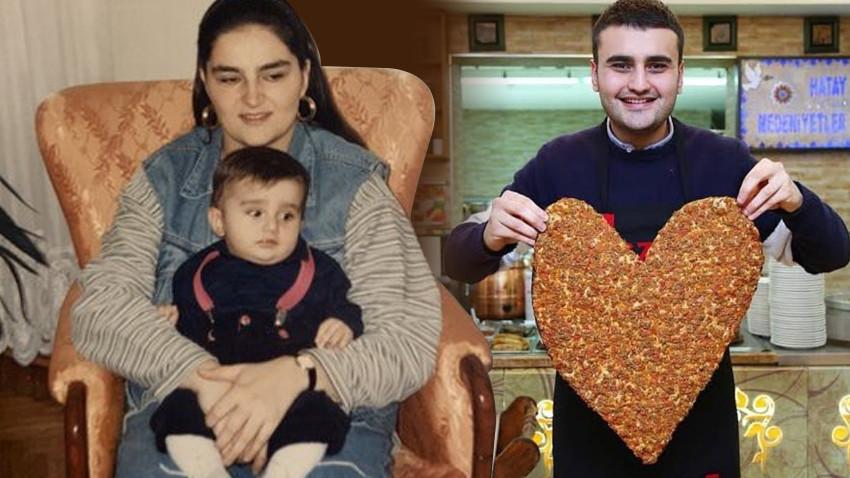 CZN Burak'ın annesinden rüşvet ifadesi! Bir günde 40 bin TL.