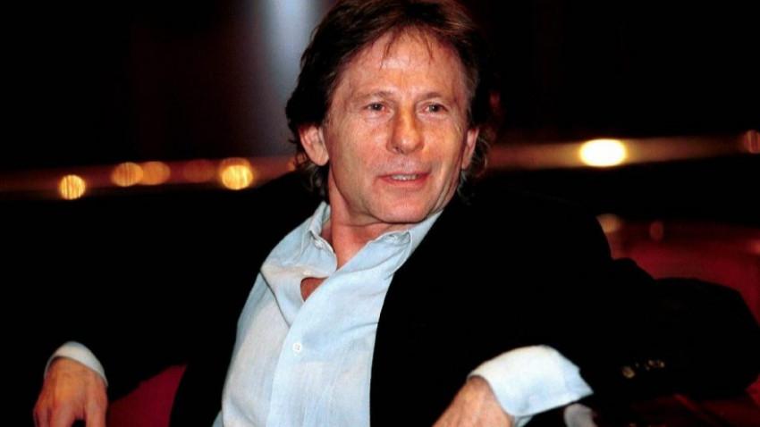 'Fransa'nın Oscarları'nda Polanski istifası
