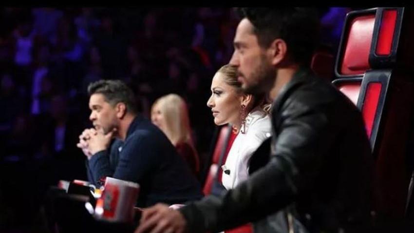 O Ses Türkiye finalistleri kimler oldu? İşte şampiyon olmak için yarışacak 6 isim!