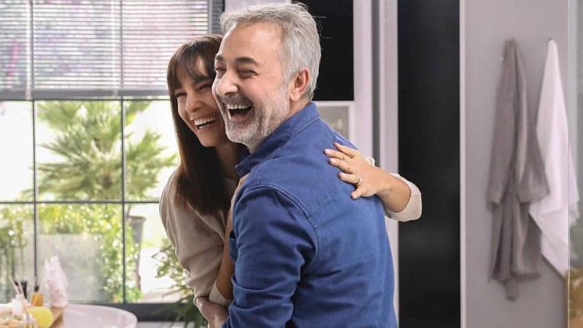 Mehmet Aslantuğ ilginç bir rolle ekrana dönüyor! Hangi dizinin kadrosuna katıldı?