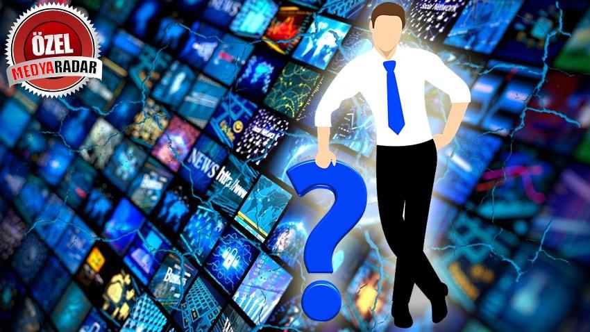 TV dünyasında flaş gelişme! Hangi kanalın genel yayın yönetmeni istifa etti?