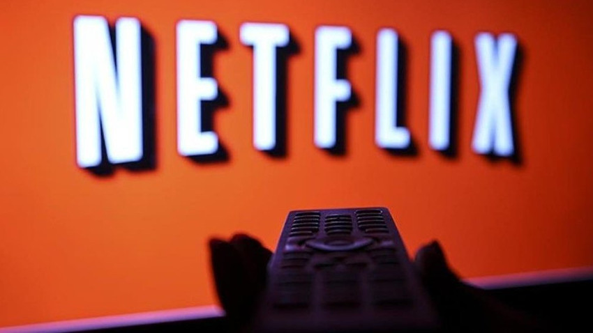 Coronavirüs tehdidi! Netflix kapanabilir