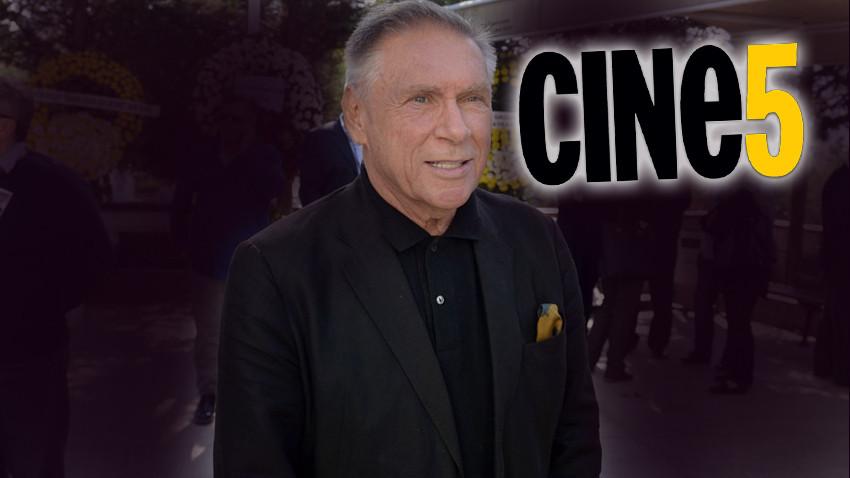 AYM'den, Cine 5'in satışıyla ilgili flaş karar!