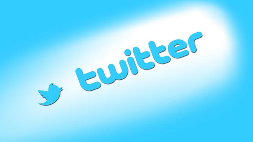 Twitter'dan 'evden çalışın' talimatı!