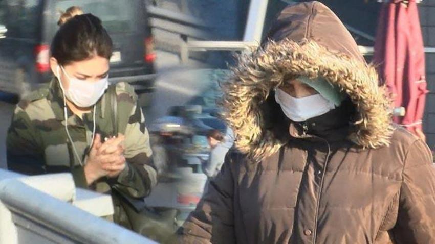 İBB verileri açıkladı! Virüsten sonra İstanbul...