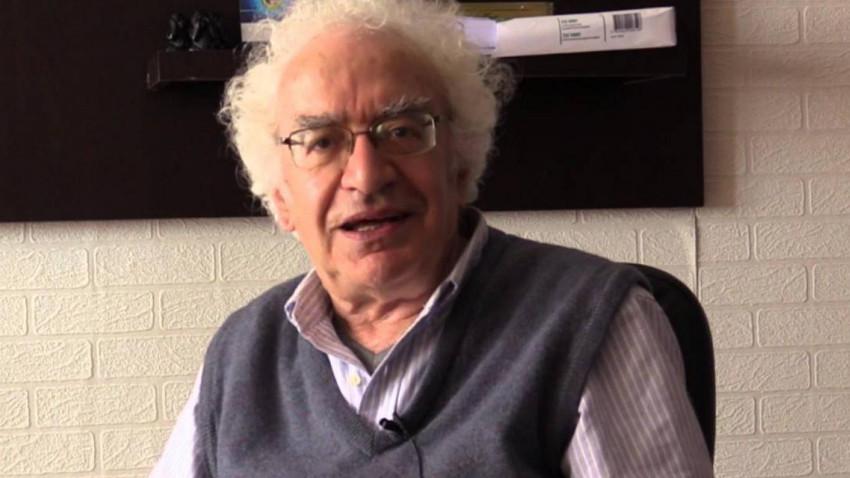 Orhan Bursalı'dan Soner Yalçın'a sert cevap: Yazar müsveddesi!