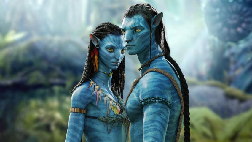 Avatar 2'ye de koronavirüs engeli! Çekimler durduruldu