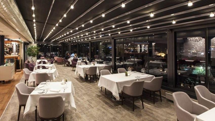 Sağlık Bakanlığı'ndan restoranlar için yeni karar!