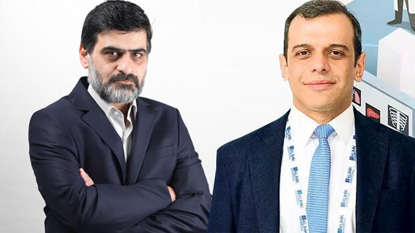 """Yeni Akit yazarı, Bilim Kurulu üyesini hedef aldı! """"Fanatik bir Erdoğan karşıtı"""""""