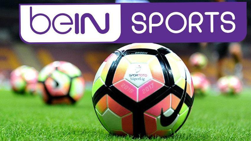 Türkiye'de ligler ertelendi! Bein Sports para iadesi yapacak mı?