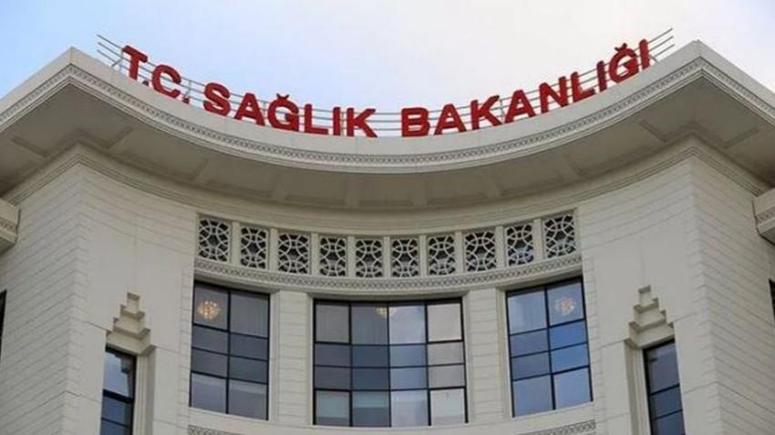 Tüm özel ve vakıf üniversitesi hastaneleri 'pandemi hastanesi' ilan edildi