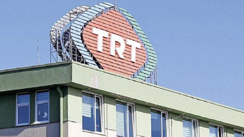 ABD Adalet Bakanlığı'ndan şok TRT kararı