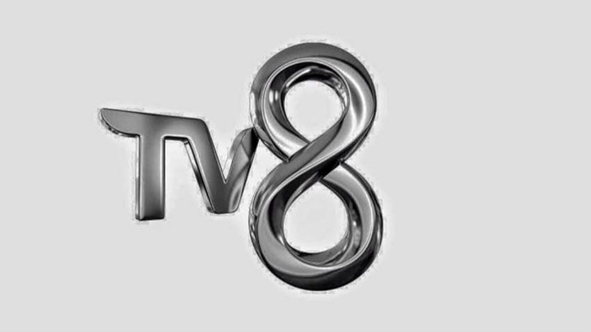 TV8'den flaş koronavirüs kararı! 15 gün ara verildi!