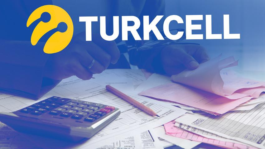 Turkcell'den avukatlara borçluları arayın talimatı