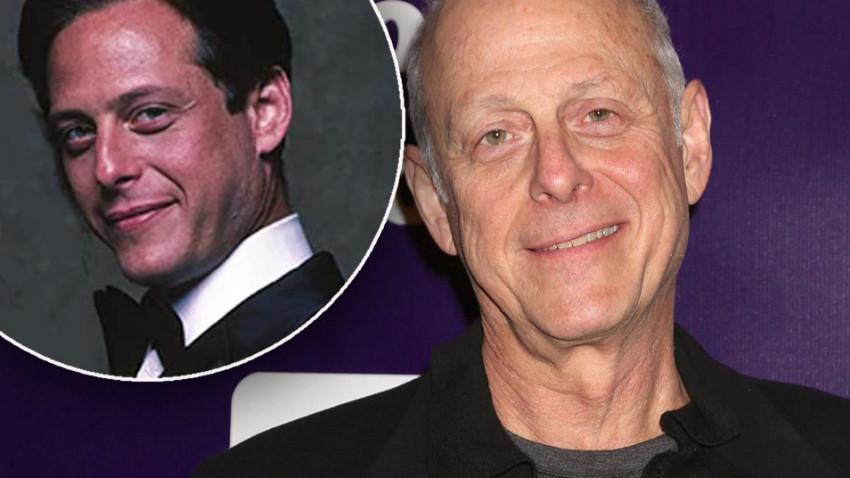 ABD'li ünlü aktör, Koronavirüs sebebiyle hayatını kaybetti