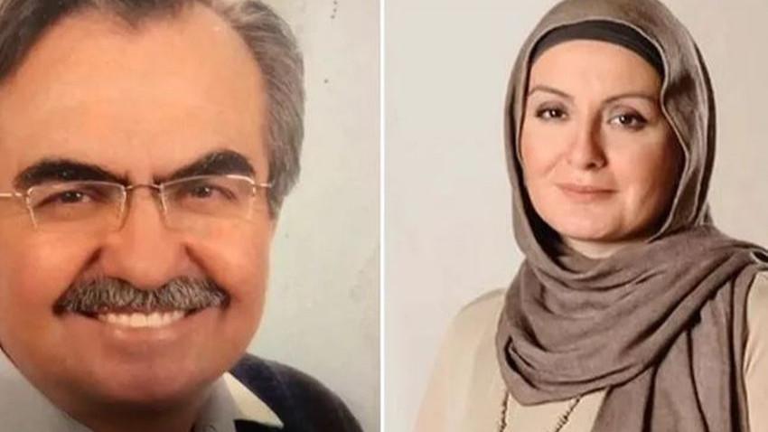 Nihal Bengisu Karaca'nın babasından iyi haber!