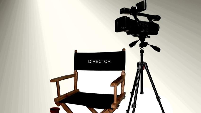 Ünlü yönetmen yoğun bakıma kaldırıldı!