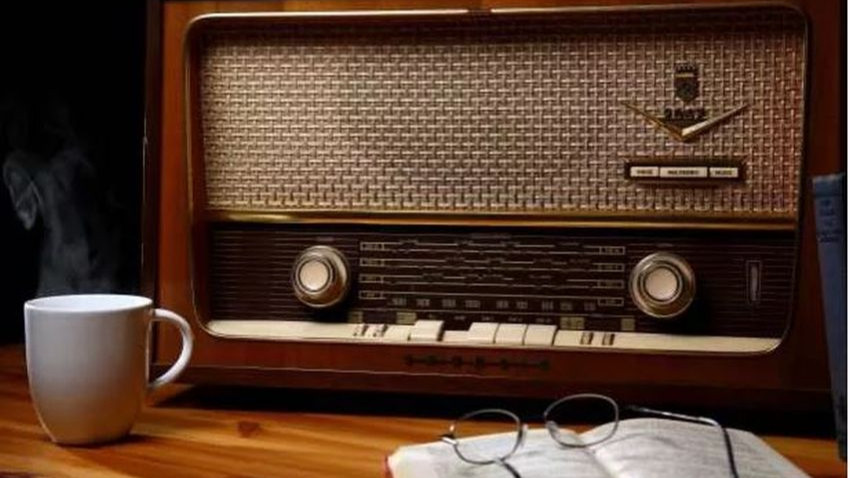 Radyo anketinde ezberleri bozan sonuç