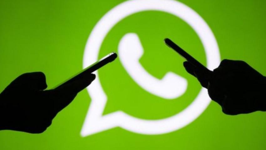 SPK'dan WhatsApp için flaş karar