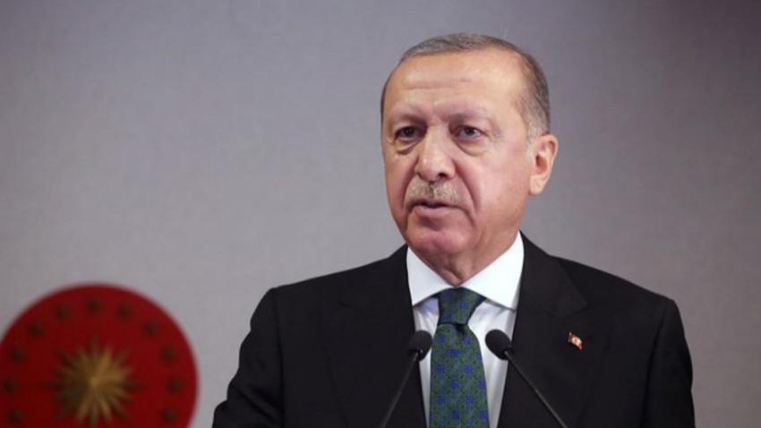 Erdoğan bugün açıklayacak...Ramazan Bayramı yasakları geliyor!