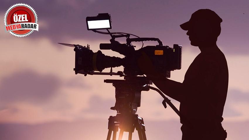 Kameramanlar soracak TV yöneticileri cevaplayacak