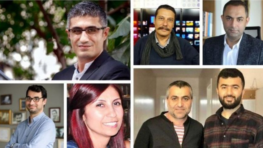 'MİT'çiyi ifşa' iddianamesi kabul edildi