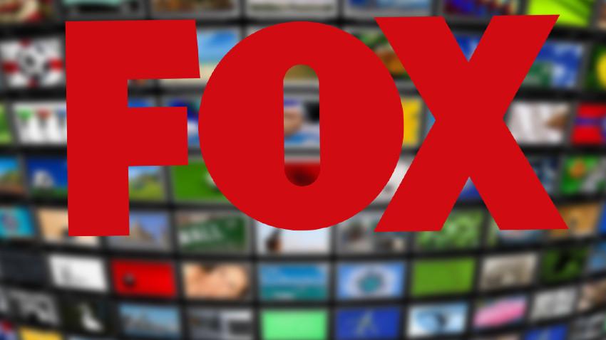 Fox TV'den üç dizi için son dakika kararı! Yasak Elma, Öğretmen ve Baraj...