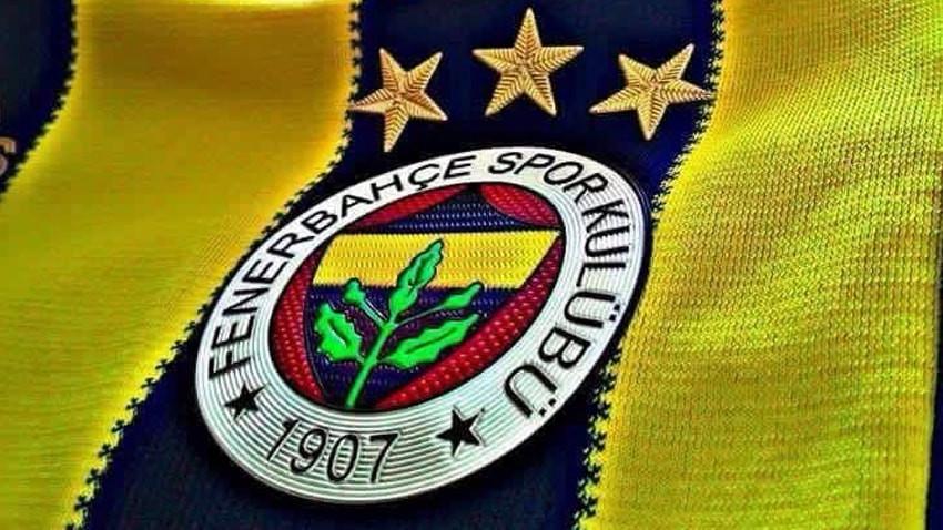 Fenerbahçe'de bir koronavirüs vakası daha