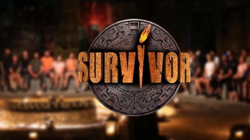 Survivor'da dokunulmazlığı kim kazandı? İşte elemeye kalan ilk isim...