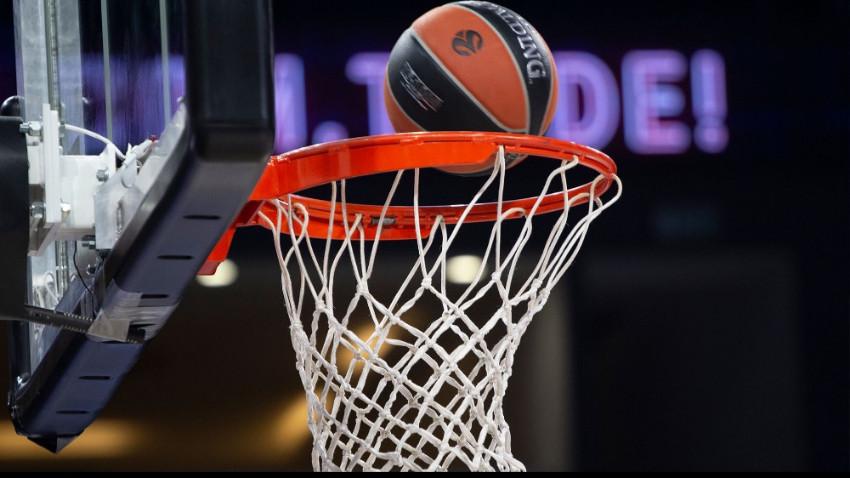TBF kararını verdi... Basketbolda ligler tescil edildi!