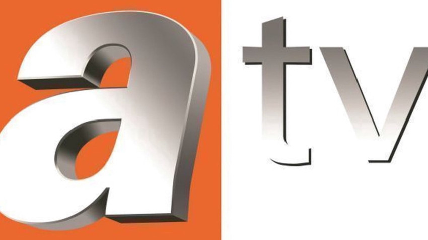 ATV yeni dizisinde Gençliğim Eyvah'da flaş gelişme!
