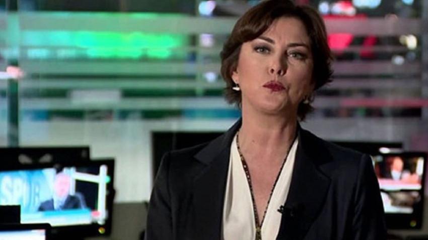 """Halk TV'ye RTÜK cezası tebliğ edildi! """"Akşama yokuz"""""""