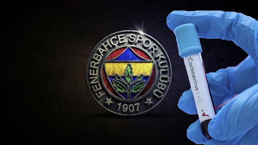 Fenerbahçe'den bir kötü haber daha! 3'e yükseldi!