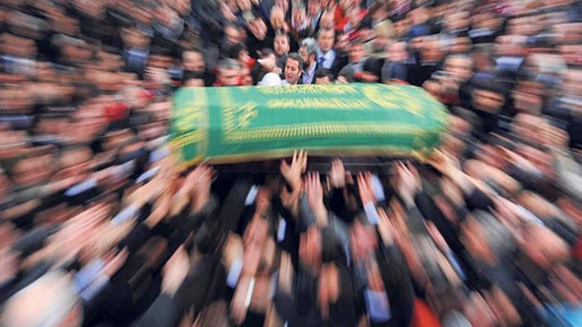Spor dünyasının acı kaybı! Duayen gazeteci koronadan hayatını kaybetti!