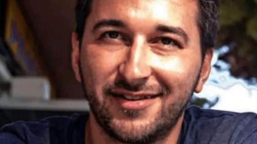 AA Atina Temsilcisi hayatını kaybetti!
