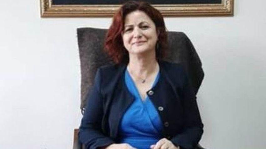 Hakim Ayşe Sarısu Pehlivan hakkında HSK'dan flaş karar