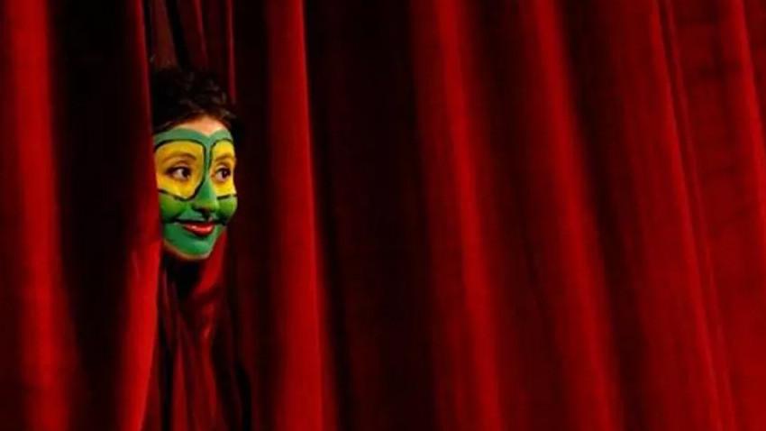Özel tiyatrolar perde açmaya hazırlanıyor: 'Tiyatro seyircisi bilinçlidir'