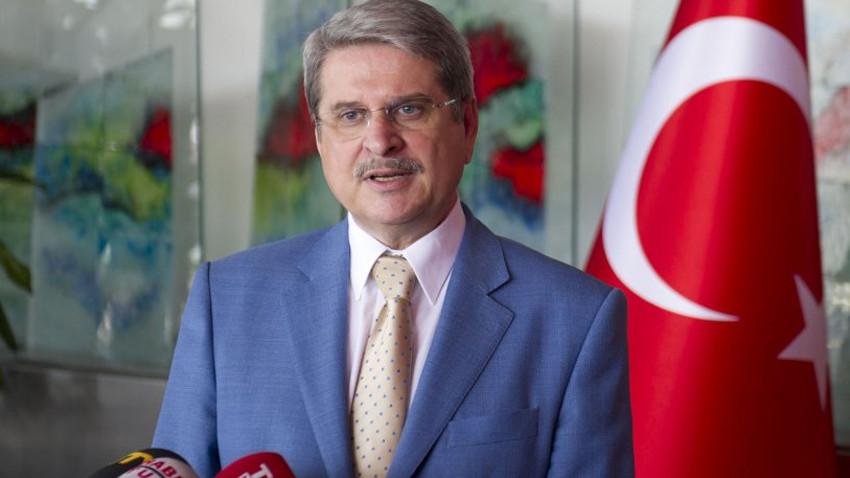 İYİ Parti'den RTÜK Başkanı'na istifa çağrısı: Savcıları göreve davet ediyorum