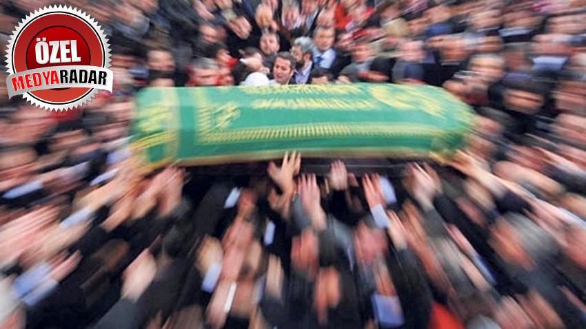 Medya dünyasının acı kaybı! Duayen gazeteci ve şair kansere yenik düştü!
