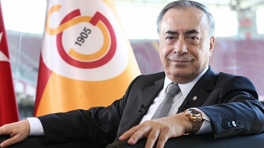 Galatasaray Başkanı Mustafa Cengiz acil ameliyata alındı!