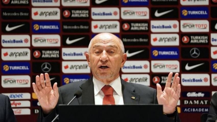 Süper Lig'in başlama tarihi açıklandı