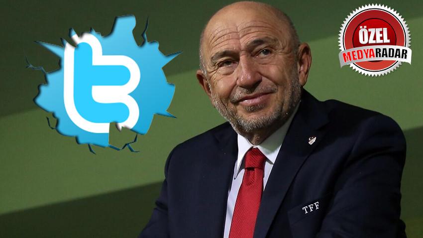 Sosyal medya Nihat Özdemir'i konuşuyor: Koronanın ilacını bulan adam!