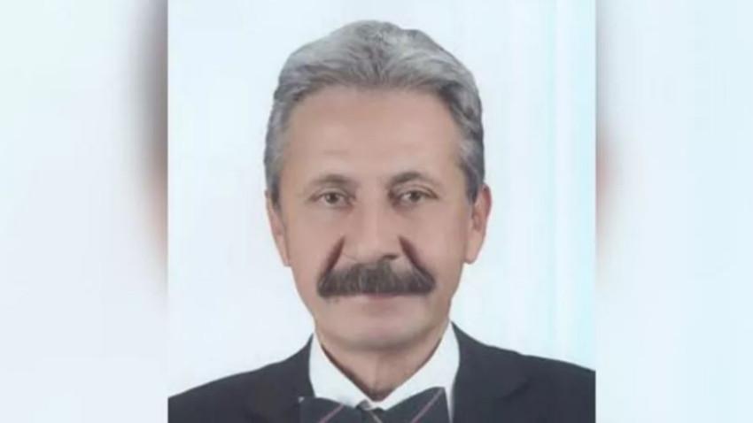 Tıp dünyasının acı kaybı! Ünlü hekim Prof. Dr. Emin Darendeliler hayatını kaybetti!