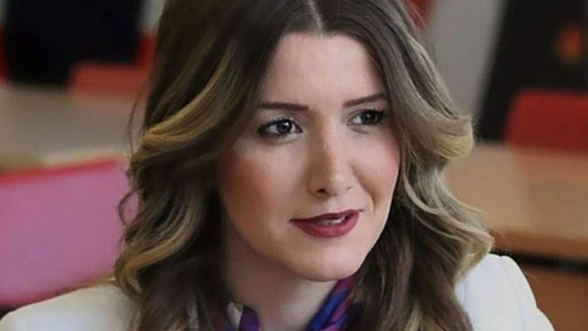 Çav Bella şarkısını paylaşan CHP üyesine gözaltı!