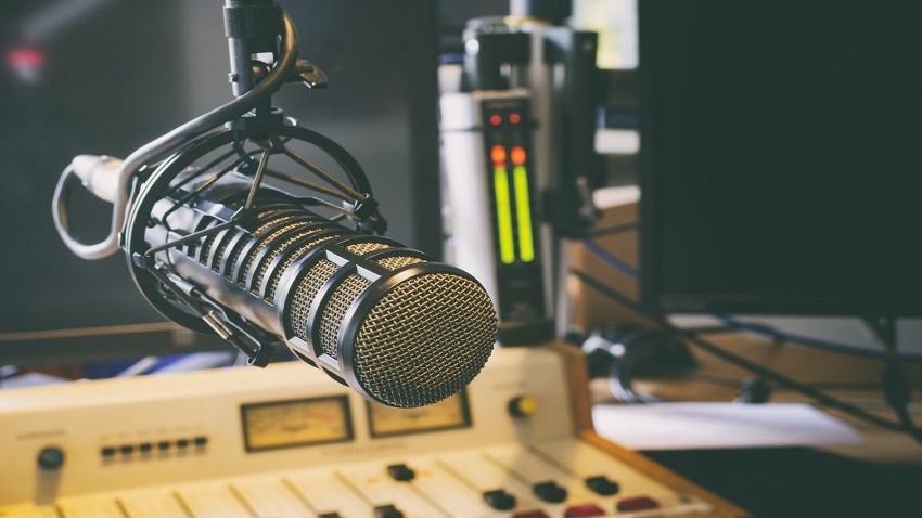 20'den fazla radyodan Erdoğan'ın kampanyasına destek yayını!