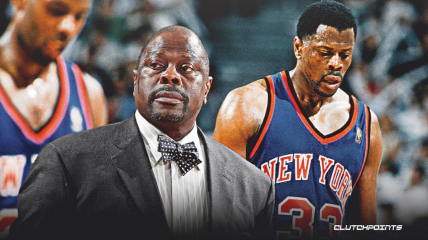 NBA'in efsane ismi koronavirüse yakalandı