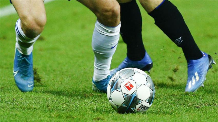 Yeni sezonda maçlar seyircili mi oynanacak? TFF'den flaş açıklama!