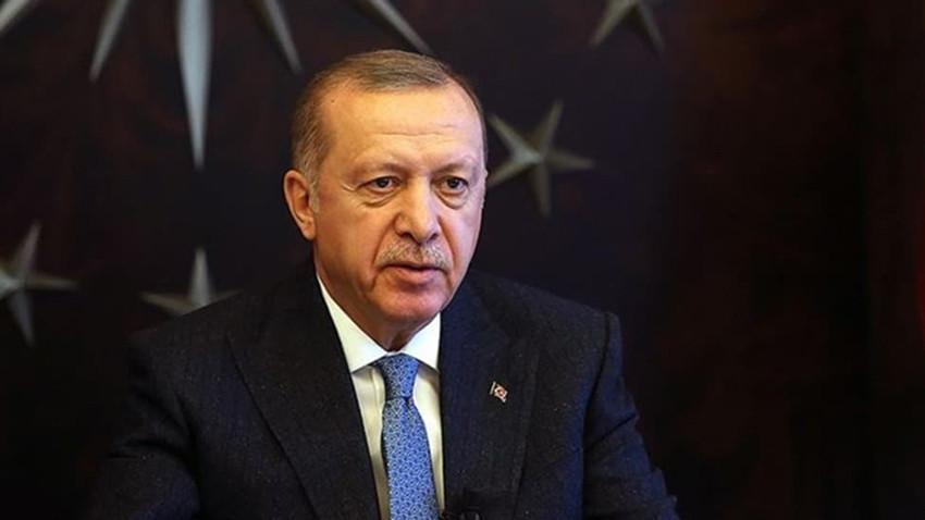 Yeni Şafak yazarı Erdoğan'a çok sert çıktı: Bu yaptığın vebaldir